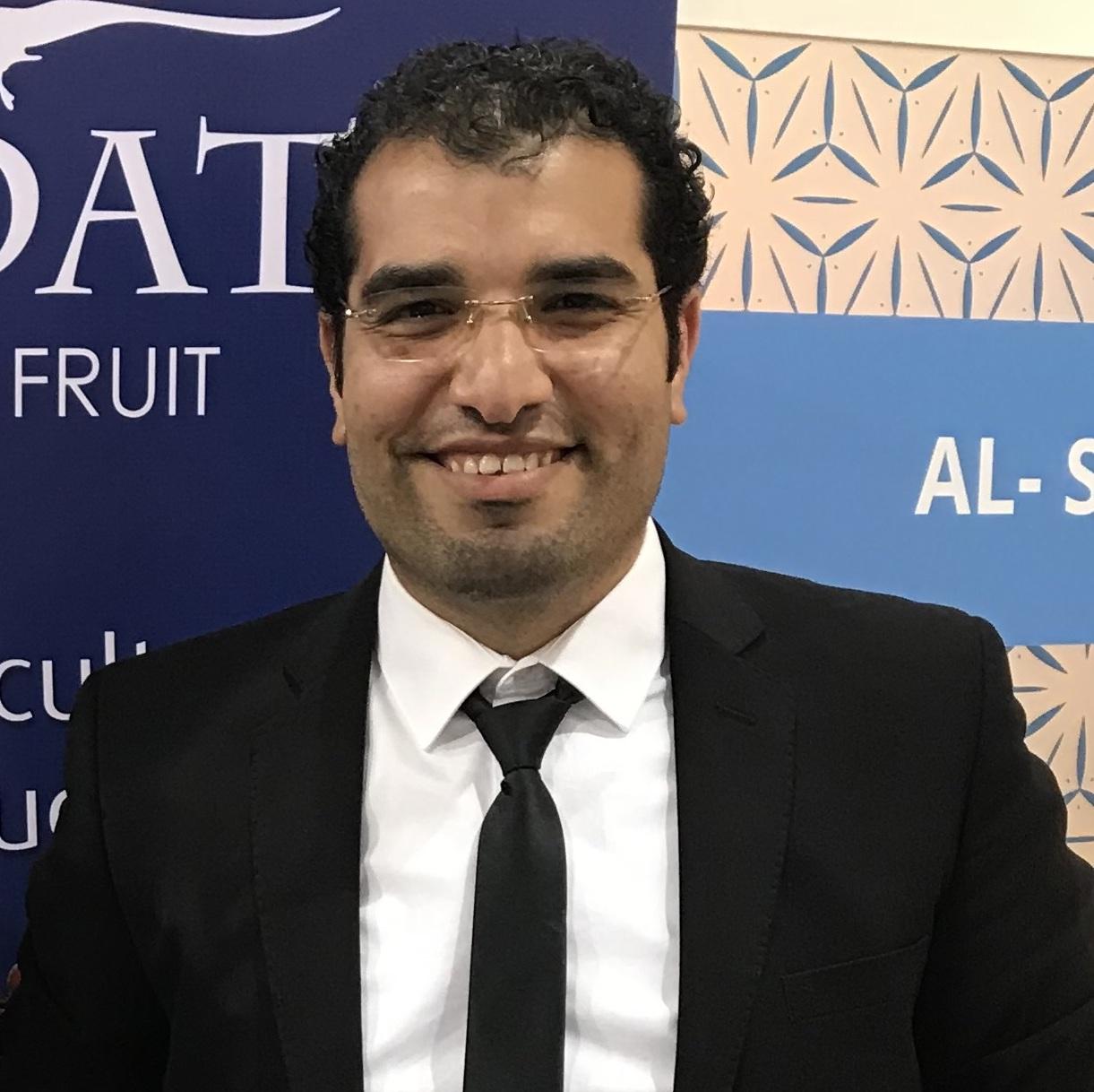 Haitham Elsaadani