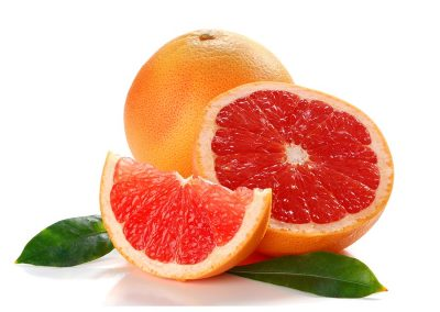 Sadat Agro - Grapefruits 2