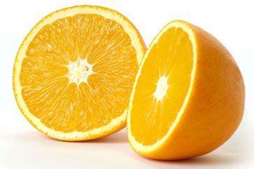Sadat Agro - Valencia Oranges 3