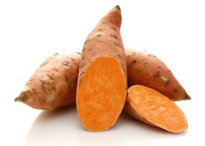 sweetpotatoes_getty2400-56a4975c5f9b58b7d0d7b790