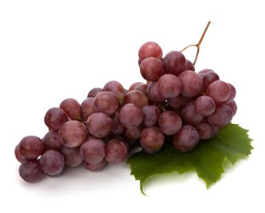 Sadat Agro - Flame Grapes 2