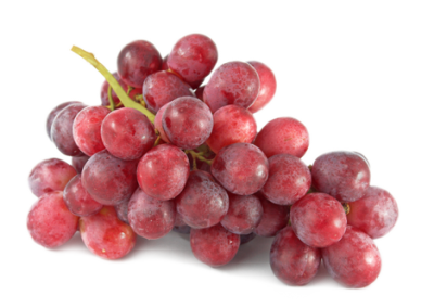 Sadat Agro - Red Globe Grapes 2