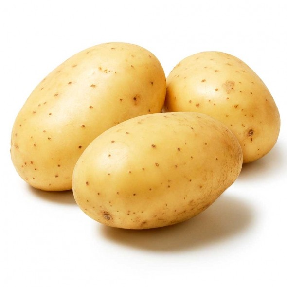 Image result for images of potatoes