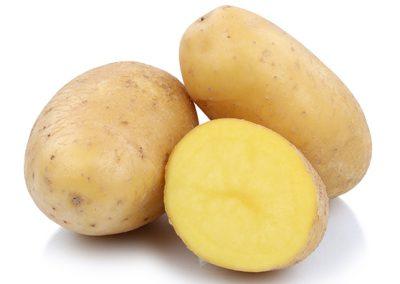 product-packshot-Potato