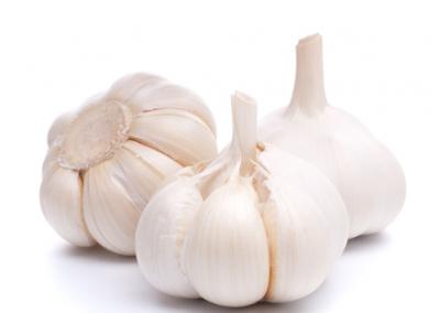 vellai-poondu-garlic-500x500